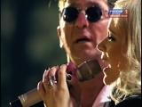 Григорий Лепс и Катя Белоконь (Вельвеt) - Капитан Арктика (LIVE,