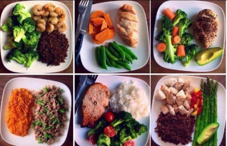 Здоровое питание детей  lojechkaru