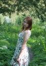 Фото Веры Шеврыгиной №7
