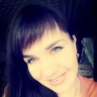Елена Гузеева