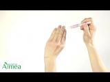 Almea Cuticle care stick инструкция по использованию