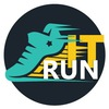 IT Run / IT-Challenge