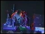 Faith No More - Kindergarten - Live at Roskilde Festival 1992 - 06- 25