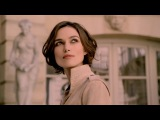 Coco Mademoiselle The Film - CHANEL