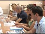 Антитабачные листовки в Сочи будут раздавать ТОСЫ и домкомы