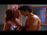 Dance With Me 1998 Movie Chayanne Vanessa Williams