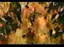 «Предательство» (2008): Промо-ролик / film/449979/
