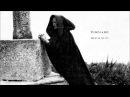 Vindland - Hanter Savet (Full Album)