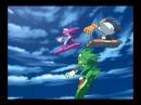 Sonic Riders Intro 2