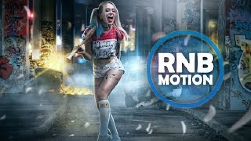 New Hip Hop RnB Urban Trap Songs Mix 2018 Top Hits 2018 Black Club Party Charts RnB Motion
