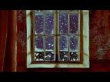 Эдипов комплекс - Алиса в стране чудес