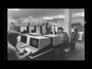 """""""ENIAC"""" 1943 до 2016 краткая история компьютера"""