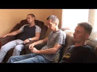 Православный реабилитационный центр для нарко и алкозависимых в с.Агой Туапсин ...