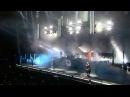 Rammstein - Ramm4 (Live at Hellfest 2016)