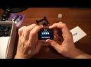Подробный обзор экшн-камеры GitUp Git2 Pro