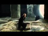 Stalker - (Сталкер) -1979 - Andrei Tarkovsky - AVI - Mono - filme completo - legendado - pt