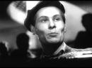 Большая жизнь: серия 2 ( 1946, СССР )