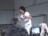 Anicon 2010: Kouji Wada - Brave Heart