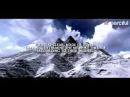 Surah al insan al dahr Recitation by Omar Hisham Al Arabi