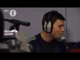 the maccabees - boom boom pow black eyed peas cover