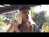 Wiz Khalifa — DayToday: Man We Have Fun