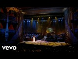 Hayley Westenra - River of Dreams (adapted from