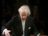 Classic Archive - Leopold Stokowsky