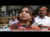 Bangla news today 5 july 2016 channel 24 bangladesh news today