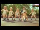 De Maar _ Мачо _DJ Pomeha _новая версия _