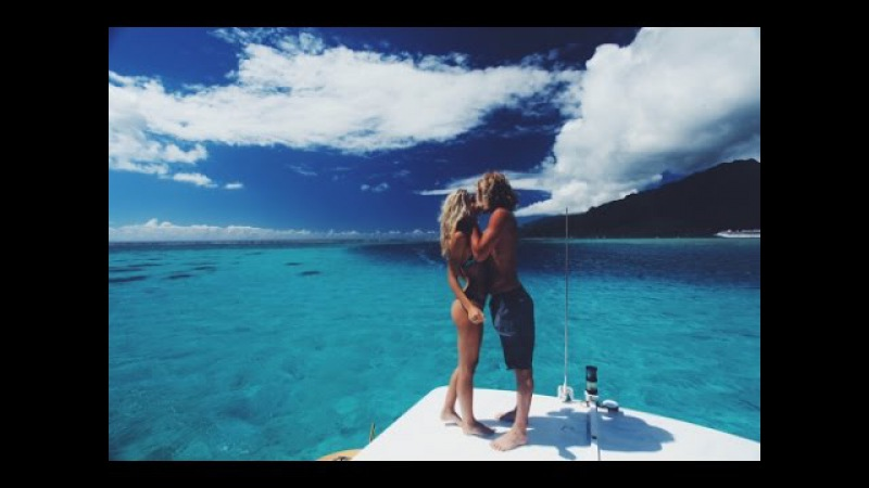Kygo The Chainsmokers Alan Walker Style New Mix 2017 Best Of Deep Tropical House Vocal Chill