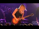 Joanne Shaw Taylor - Diamonds In The Dirt (Live At Glasgow Oran-Mor)