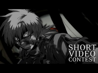 [Short Video Contest] Hellsing Ultimate AMV - THIS WAR IS OURS [1080p] [JOINT 1ST PLACE]