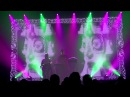 БАРТО — Война [PCP Remix Live @ Aurora Hall 14.10.2016]