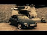 Mazda Lantis for sale