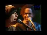 Marcella Detroit - Detroit (Live 1994)
