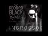 Sebastian Ingrosso@Stadium Live Moscow FULL VIDEO - 17.12.16 Radio Record. Black X-mas.