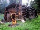 Профессиональная охота в Сибири. Хозяин тайги. Из цикла |Таежная романтика|