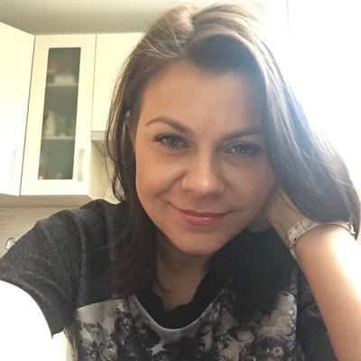 Алёна Ковалёва