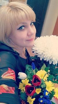 Татьяна Брунова