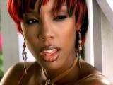 Nelly - Dilemma (Kelly Rowland)