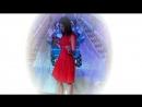 25 12 16 Live ostanus Christina Trubnikowa