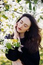 Shevchenko Love фото #37