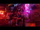 диско (Biker'S Bar 9.09.16)