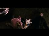 Попка Элис Ив (Alice Eve) в фильме Полный облом (Big Nothing, 2006, Жан-Баптист Андреа) 1080p