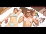 Geo Da Silva - I Love U Baby ( Fizo Faouez Offcial - 360P
