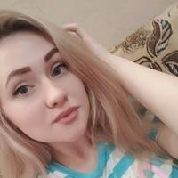 Лолита Горецкая