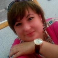 Светлана Калатуша