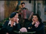Jane Russell, Marilyn Monroe - When Love Goes Wrong (Gentlemen Prefer Blondes)