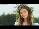 ВИА Сябры - Алеся