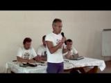 Тургояк - 2016. Съезд молодёжь за Трезвую Россию - Дрыкин, МзТС